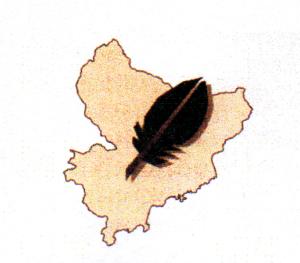 logo ASPEAM